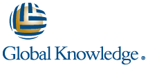 globalknowledge
